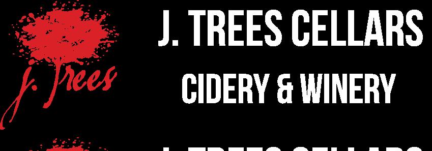 J. Trees Cellars